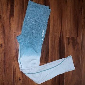 Gymshark Ombré Pants